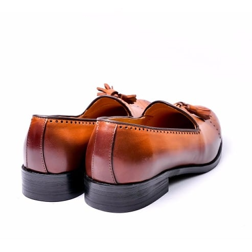 /B/u/Burnished-Tan-Medallion-Tassel-Loafers-7828500.jpg