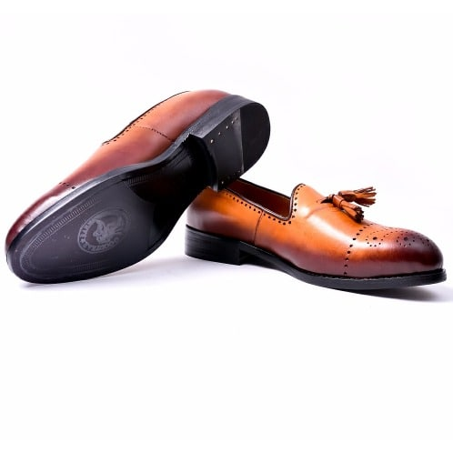 /B/u/Burnished-Tan-Medallion-Tassel-Loafers-7828501.jpg