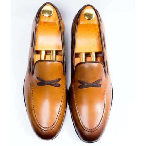 /B/u/Burnished-Tan-X-Loafers-4153398_3.jpg