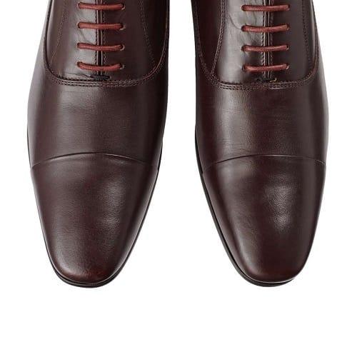 /B/u/Burton-London-Burgundy-Leather-Formal-Shoe-7638568_2.jpg