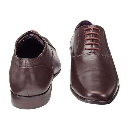 /B/u/Burton-London-Burgundy-Leather-Formal-Shoe-7638569_2.jpg