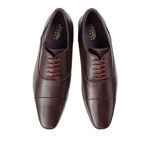 /B/u/Burton-London-Burgundy-Leather-Formal-Shoe-7638570_2.jpg