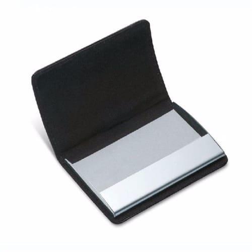 /B/u/Business-Card-Holder-8031991_2.jpg
