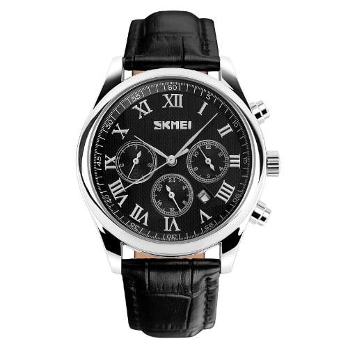 /B/u/Business-Casual-Black-Dial-Genuine-Black-Leather-Strap-Watch---9078-5142497_5.jpg
