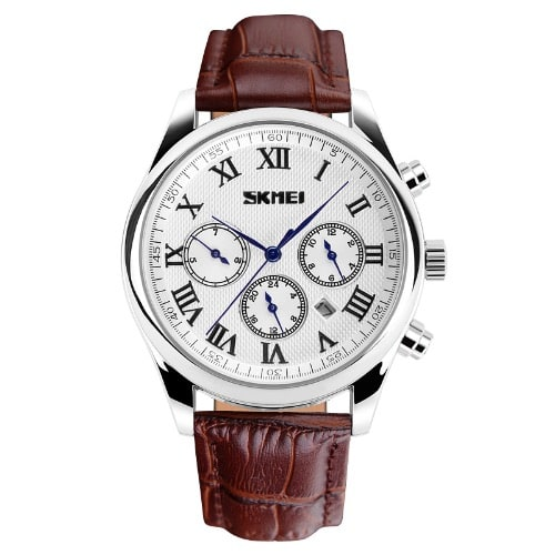 /B/u/Business-Casual-White-Dial-Genuine-Brown-Leather-Strap-Watch---9078-5142394_3.jpg