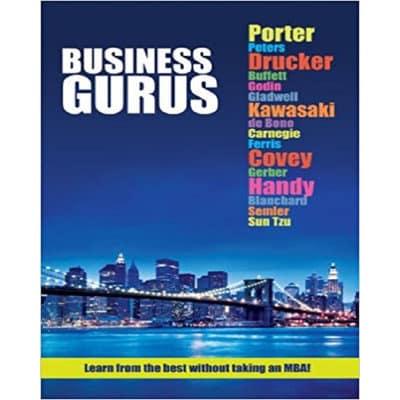 /B/u/Business-Gurus-6537244.jpg