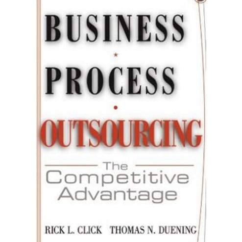 /B/u/Business-Process-Outsourcing-The-Competitive-Advantage-4194816.jpg