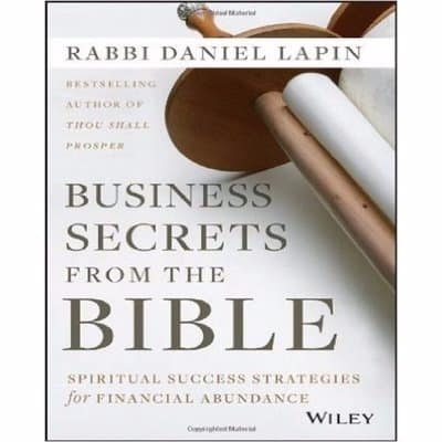 /B/u/Business-Secrets-From-The-Bible---Spiritual-Success-Strategies-For-Financial-Abundance-6796126.jpg