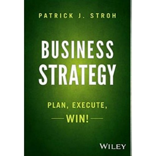 /B/u/Business-Strategy---Plan-Execute-Win--4124493.jpg