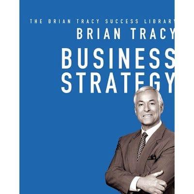 /B/u/Business-Strategy-6683159.jpg