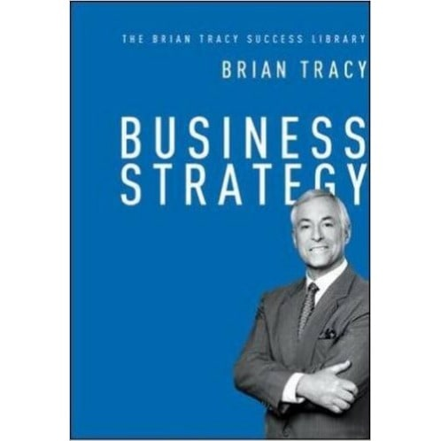 /B/u/Business-Strategy-7685655_1.jpg