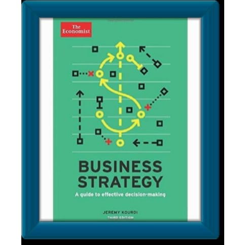 /B/u/Business-Strategy-A-Guide-to-Effective-Decision-Making-6804590.jpg
