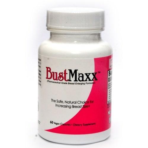 /B/u/BustMaxx-Breast-Enlargement-Capsules-by-60-6942934_1.jpg