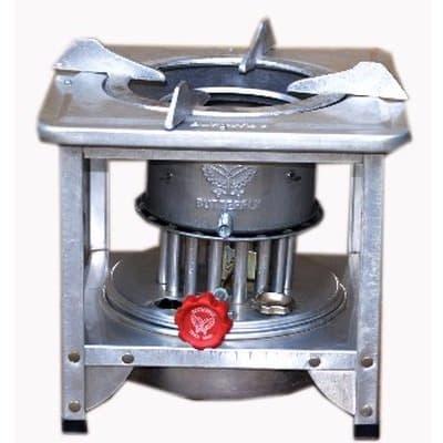 /B/u/Butterfly-Aluminium-Cooking-Stove---Big-Size-7861339.jpg