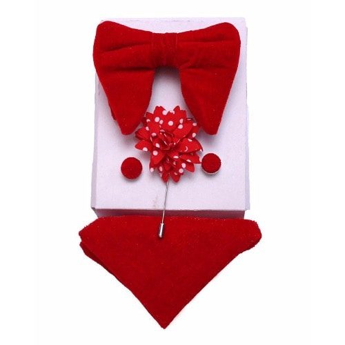 /B/u/Butterfly-Bow-Tie-and-Brooch---Red-6732056.jpg