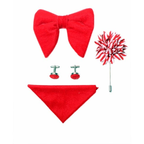 /B/u/Butterfly-Bow-Tie-and-Brooch--Red-7720650_5.jpg