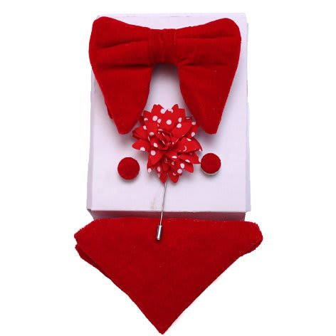 /B/u/Butterfly-Bowtie-and-Lapel-Pin--Red-7551390_13.jpg
