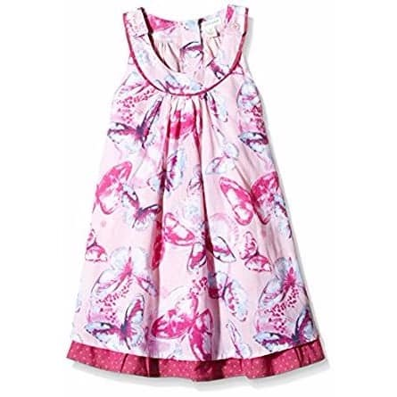 /B/u/Butterfly-Dress---Multicolour-6360793.jpg