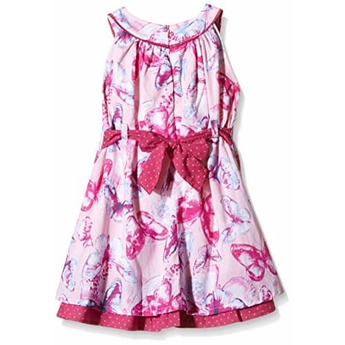 /B/u/Butterfly-Dress---Multicolour-6360794.jpg