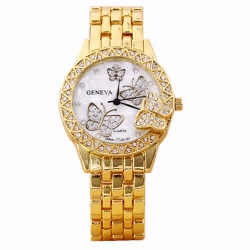 /B/u/Butterfly-Female-Rhinestone-Wrist-Watch---Gold-5712952_2.jpg