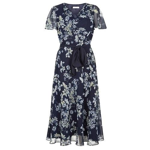 /B/u/Butterfly-Floral-Prom-Chiffon-Dress-with-Belt-7628037_1.jpg