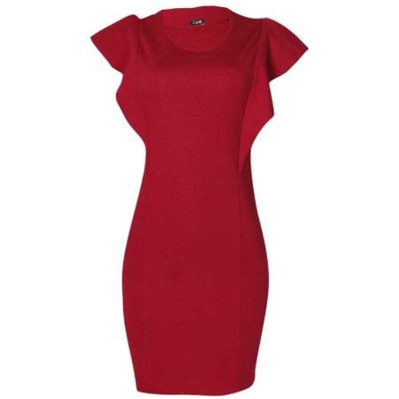 /B/u/Butterfly-Frill-Midi-Dress---Red-6174829_5.jpg