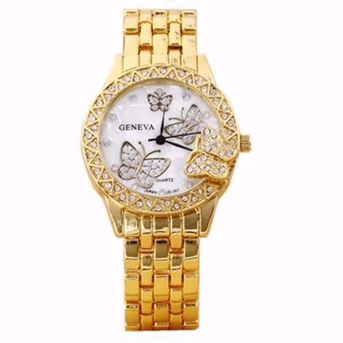 /B/u/Butterfly-Rhinestone-Wrist-Watch---Gold-5477591_2.jpg