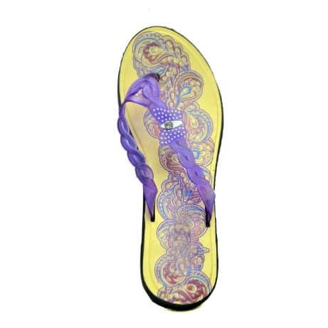 6c005047a5393  B u Butterfly-Slippers---Purple-6663852.jpg