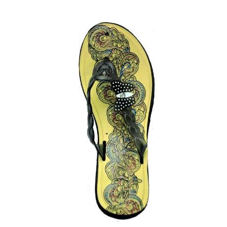 /B/u/Butterfly-Slippers-for-Girls---Black-6681982.jpg