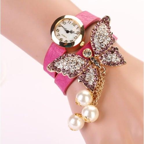 /B/u/Butterfly-Style-Ladies-Bracelet-Watch---Pink-7283672_1.jpg