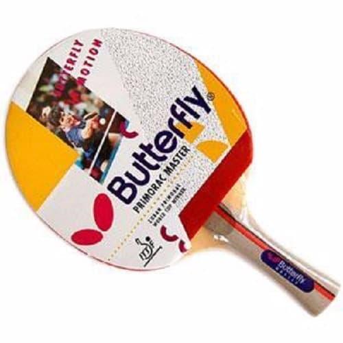 /B/u/Butterfly-Table-Tennis-Bat-7997582.jpg