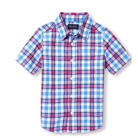 /B/u/Button-Down-Shirt---Spring-Blue-7938028.jpg