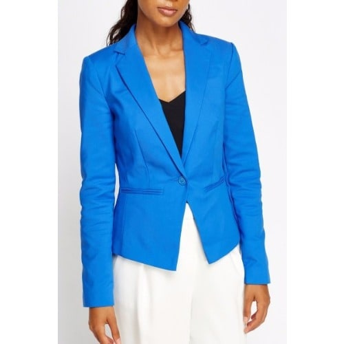 /B/u/Button-Front-Cropped-Blazer-Blue-7981747.jpg