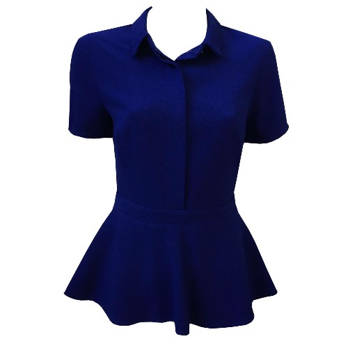 /B/u/Button-Front-Peplum-Blouse---Blue-5418430_3.jpg