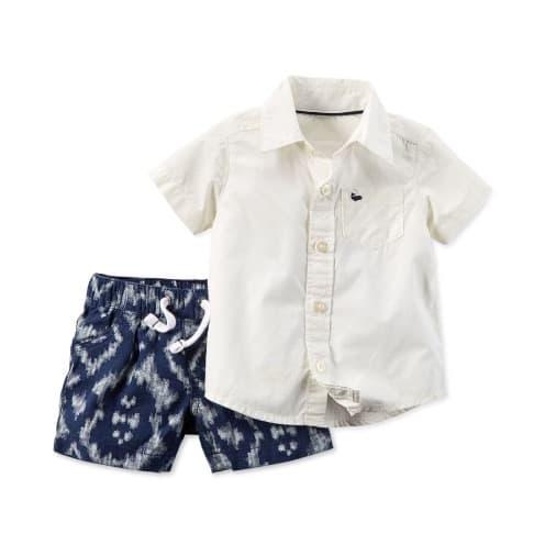 /B/u/Button-Front-Shirt-Pant-Set-7938218_2.jpg