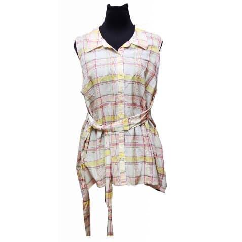 /B/u/Button-Front-Sleeveless-Shirt-7555579_1.jpg
