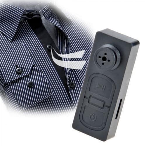 /B/u/Button-Pinhole-Hidden-Camera-6858832_3.jpg