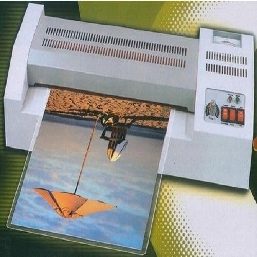 /B/u/Buyor-Laminating-Machine---White-5148350_1.jpg