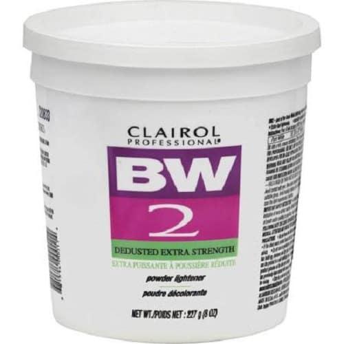 /B/w/Bw2-Powder-Lightener-Extra-Strength-7652999_3.jpg
