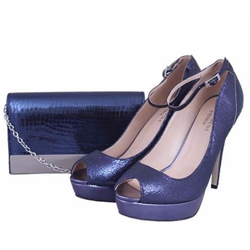 /B/y/By-Menbur-Blue-Shoe-And-Bag-6327069.jpg