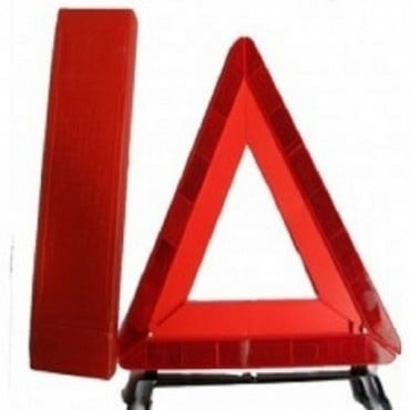 /C/-/C---Caution-Warning-Sign-7548162_2.jpg