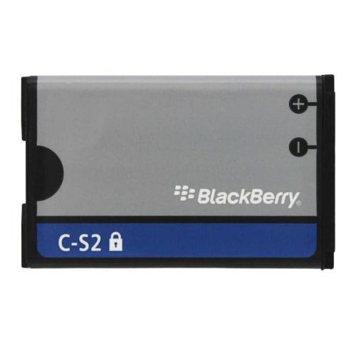 /C/-/C-S2-1150-mah-Battery-7639229.jpg