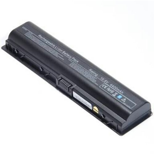 /C/7/C700-Series-HP-Compaq-Presario-Replacement-Laptop-Battery-5369284_13.jpg