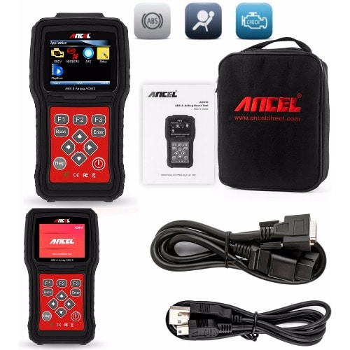 /C/A/CAN-OBDII-Diagnostic-Scan-Tool-7930591.jpg