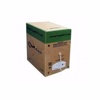 /C/A/CAT6-UTP-Cable-7588404.jpg