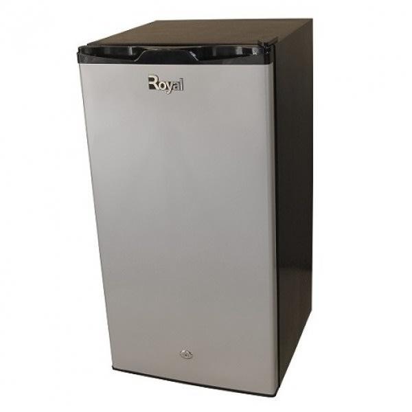 170 Litres Single Door Refrigerator- Rbc-170.