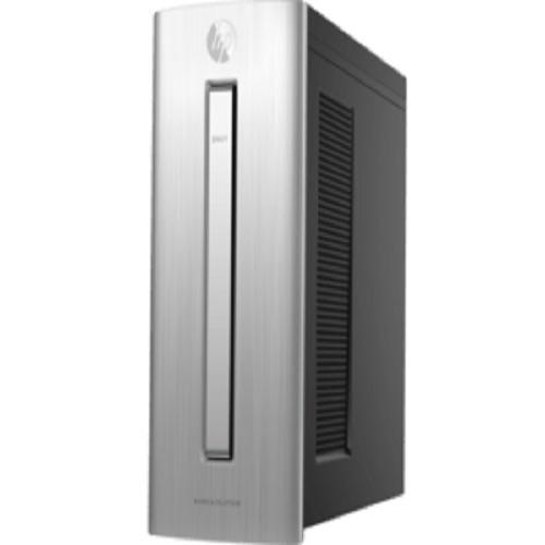 Envy 750-624 Minitower Pc (2hj25aa) – Intel Core I7-7700, 16gb...