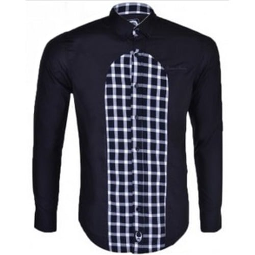 /C/B/CB-First-Edition-Sharp-Shirt-7837737.jpg