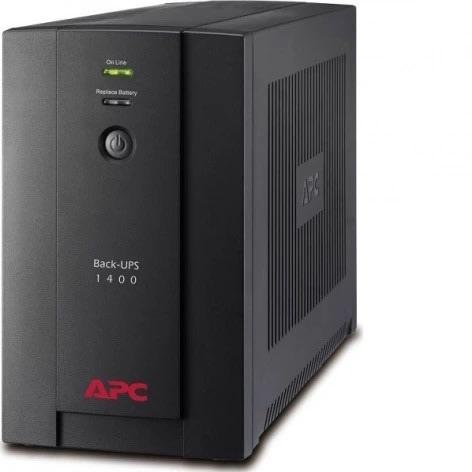 APC Backup UPS BV 500va - AVR 230V | Konga Online Shopping