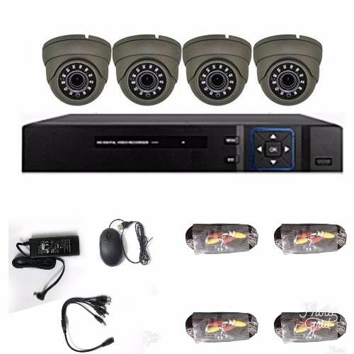 /C/C/CCTV-4-Channel-Kit-7645216_1.jpg